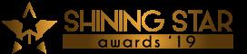 Shining Star Awards – Eğlence, Etkinlik ve Rekreasyon Ödülleri