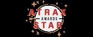 ATRAX Star Awards – Eğlence ve Rekreasyon Ödülleri